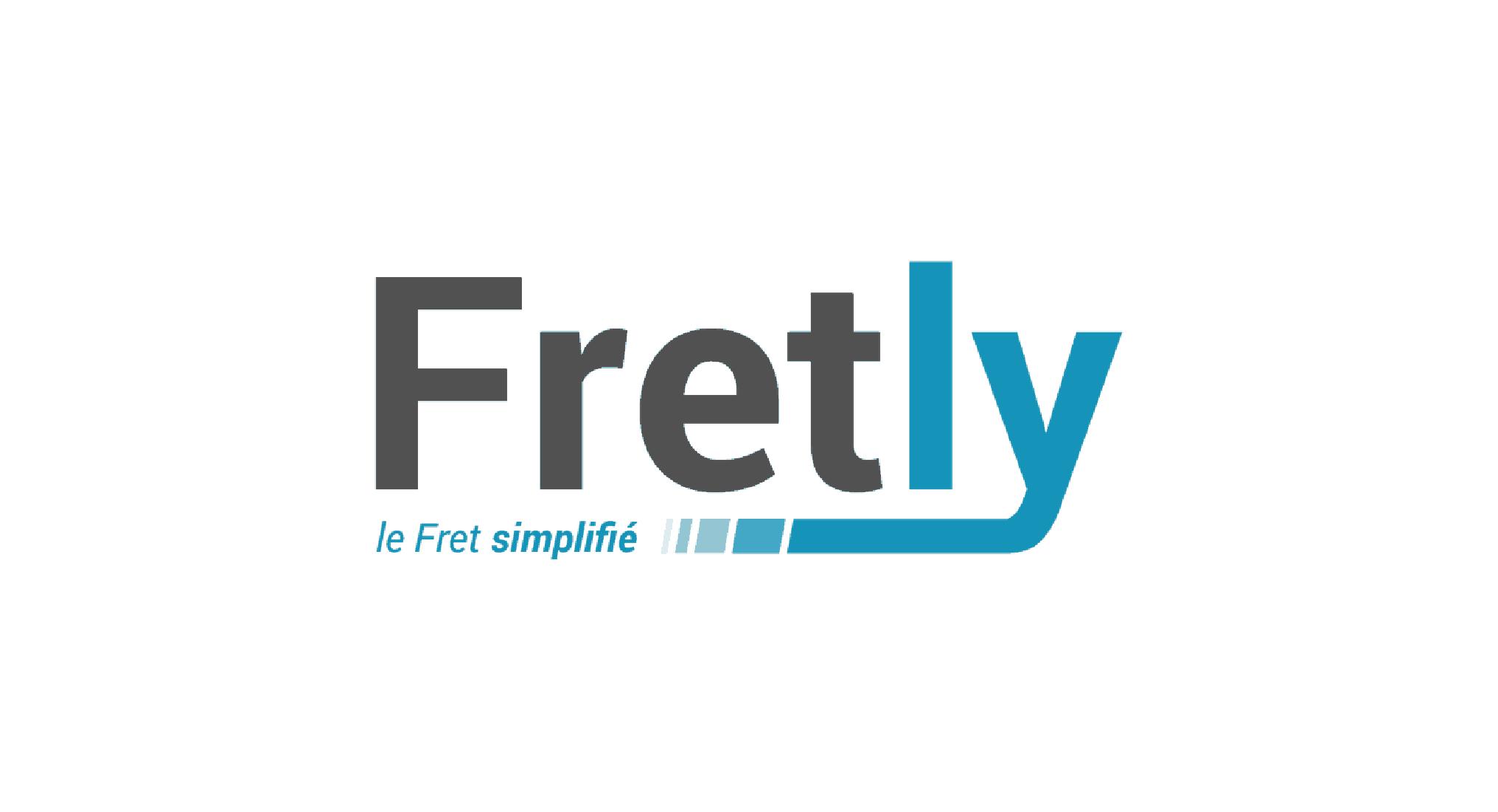 Fretly