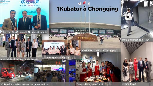 1K à Chongqing - 2 (50)